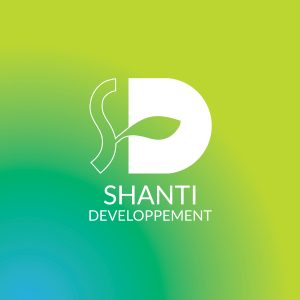 Shanti developpement